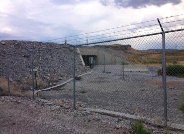 FMC Pocatello Remediation